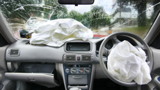 14 car makers announce recalls over deadly airbag