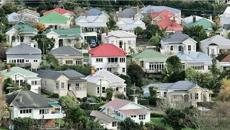 Wellington Mayor fighting back against poor renters market in the capital