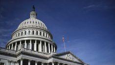 Congress risks total shutdown despite high-level talks