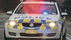 Christchurch police investigating serious assault