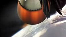 Nick Rattenbury: Rocket Lab launching NZ into space race