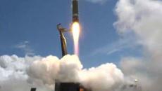 Peter Beck: Rocket Lab to start commercial spaceflights