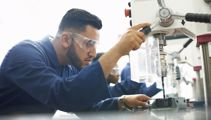 Increased interest in STEM jobs sees drop in BA students