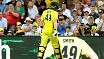 Are Australia the worst world champions?