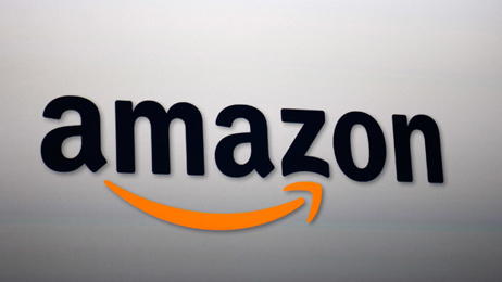 Chris Wilkinson: Amazon opens first checkout-free supermarket