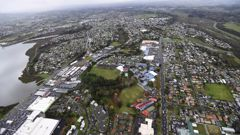 Rental prices rose across the board in Tauranga and the Western Bay last year. (Photo / File)