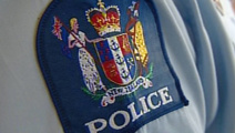 Senior policeman faces indecent assault, sexual violation charges