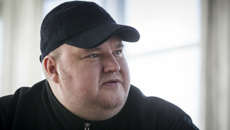 Dotcom sues govt billions for lost profits
