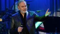 Neil Diamond cancels NZ tour after Parkinson's diagnosis
