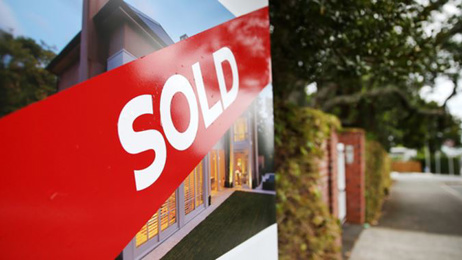 Jim Davis: Home purchasers need to do their due diligence