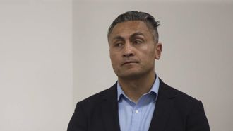 Scared, anxious, 'absolutely sick': Rene Naufahu's victims speak out