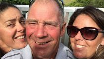 DHB admits failings over patient's death while in care