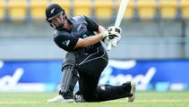 Blow for Black Caps as Colin Munro ruled out of decider