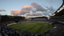 Busted: NZC crack down on adults using kids tickets