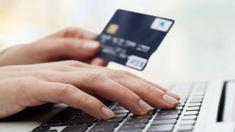 Psychotherapist: Drunk people buy things online to 'self soothe'