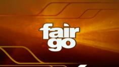 Celebrating 40 years of iconic kiwi show Fair Go