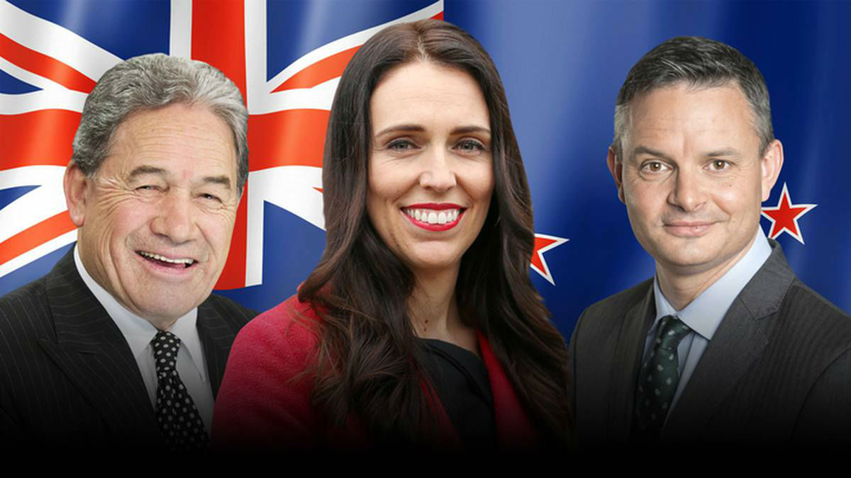 The coalition government has got until Saturday to honour it's promises. (Getty Images)