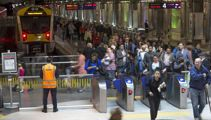 Strike over driver-only trains could cause Auckland transport chaos