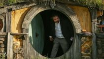 Govt seeks to revise film industry's 'Hobbit Law'