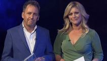 TVNZ names Mike Hosking replacement for Seven Sharp