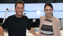Mike Hosking: Why I rate Jacinda Ardern 9.25 out of 10