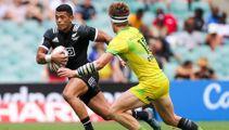 NZ Sevens retain Etene Nanai-Seturo for Hamilton