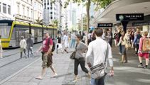 Auckland Transport throws out its own plan