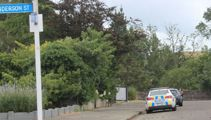 Man and woman arrested after Dannevirke shooting