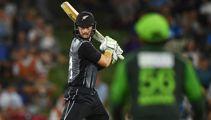 Live Updates: Black Caps v Australia, 1st T20