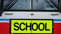 Wellington bus driver leaves 10yo in the rain in unfamiliar suburb