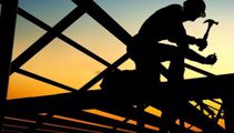 Builders can't offer fixed quotes due to materials shortage