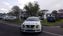 Te Puke Primary School to close for 24 hours following bomb threat