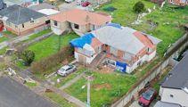 Auckland tornado: Looting fears spark increased security, police presence