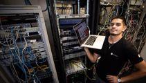 Tech Tinder: Meet the IT companies swiping the skill shortage