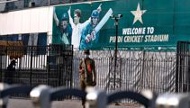 England follow New Zealand and pull out of Pakistan tour