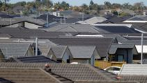 Trade Me given clearance to buy homes.co.nz