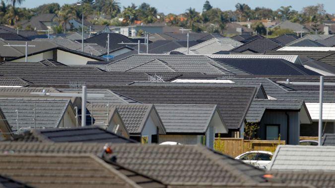 TradeMe can buy property web site homes.co.nz. (Photo / George Novak)