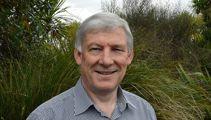 Chief executive wants to trim executives team at Waikato DHB