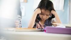 School's social media ban could 'backfire' says expert