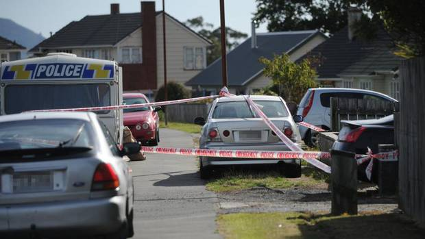 Man charged with murder following Dunedin teenager's death