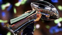 Super Bowl 52: Everything you need to know