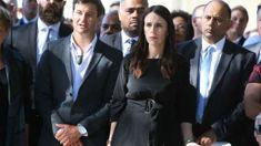 PM considers offer to bury placenta at Waitangi