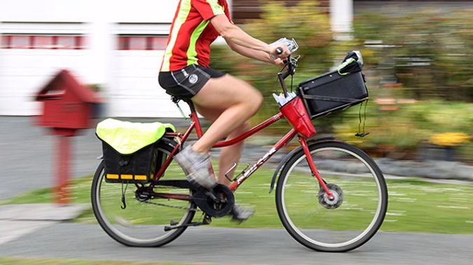 NZ Post has increased it's rural delivery charges again. (Photo \ NZME)
