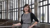 Julie Anne Genter joins race for Greens co-leader