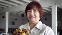 Judge slams 'modern day slavery' at restaurant