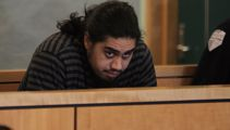 Pawn shop slayings: Why 'God's killer' is not guilty