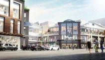 Westfield shows off $790 million Newmarket upgrade including David Jones store