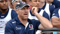 Brad Thorn: I almost played the Brisbane Tens