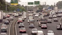 Auckland motorists may soon have to pay congestion charges