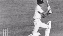 Former NZ cricket captain Bevan Congdon dies